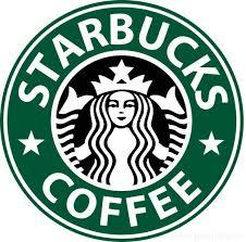 StarBucks Bursa şubeleri, Tente ve Branda Sistemlerini Pusula Tente