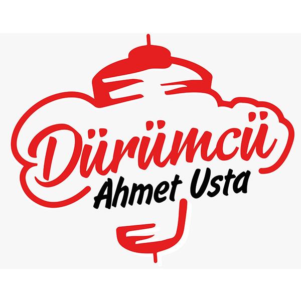Dürümcü Ahmet