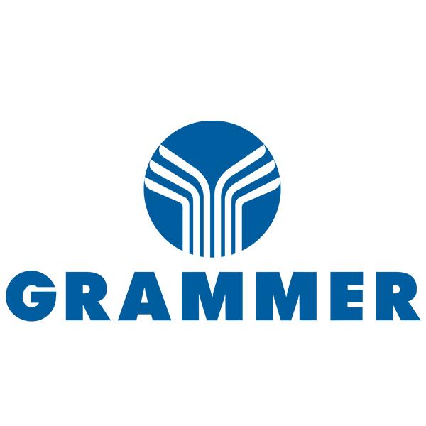 Grammer Fabrikası